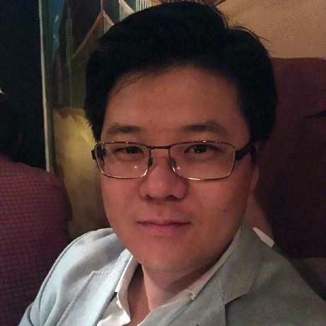 Yuzhong Cheng